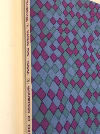 marimekko vintage fabric panel_c0139773_13384588.jpg