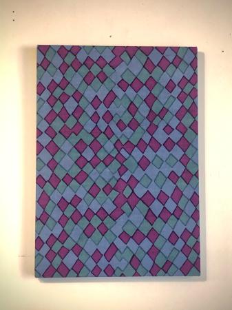marimekko vintage fabric panel_c0139773_13390544.jpg