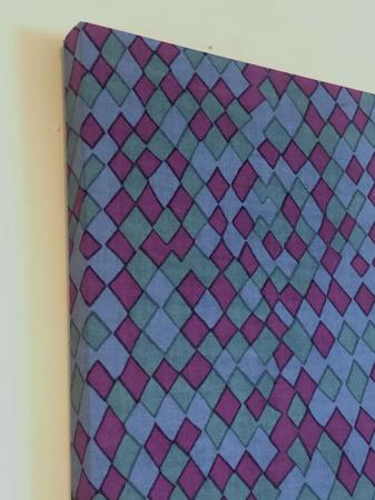 marimekko vintage fabric panel_c0139773_13390667.jpg
