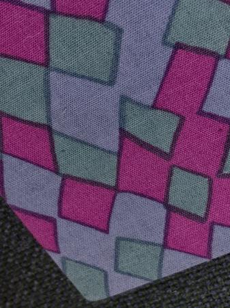 marimekko vintage fabric panel_c0139773_13390949.jpg