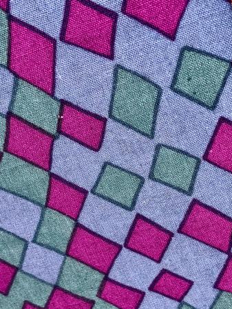 marimekko vintage fabric panel_c0139773_13434451.jpg