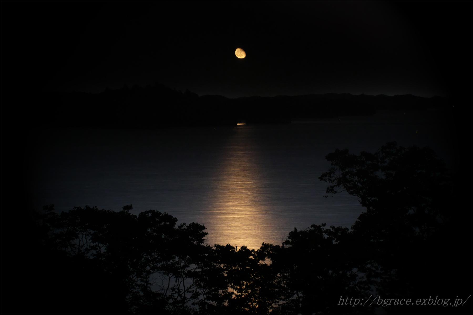 火星  地球最接近の夜_b0191074_23005354.jpg