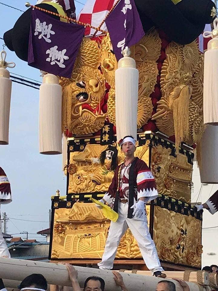 今年は12月13日(日)18時博多屋で、恒例の一年の締めくくり愛媛支部納会(忘年会)開催。_c0186691_14220099.jpg