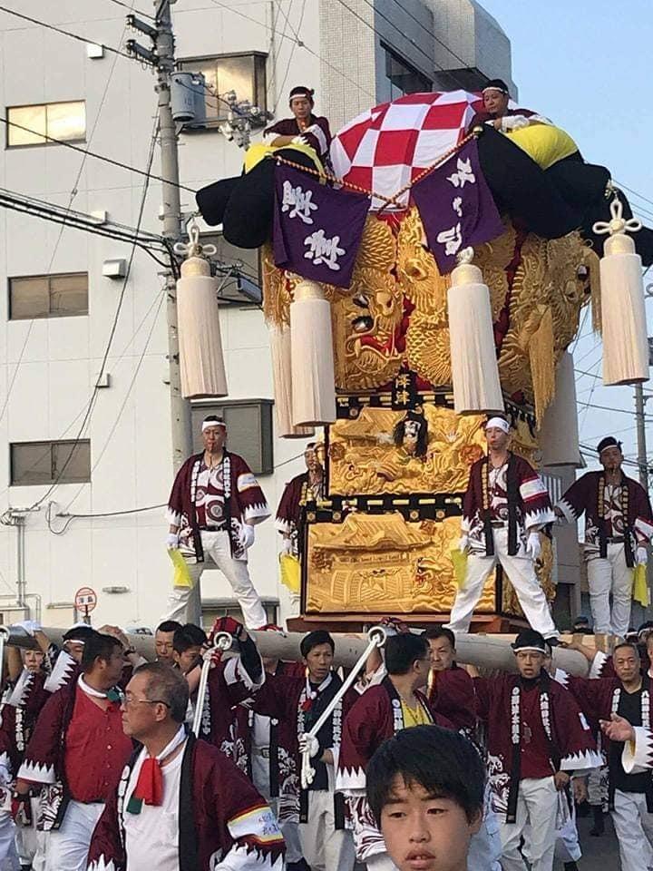 今年は12月13日(日)18時博多屋で、恒例の一年の締めくくり愛媛支部納会(忘年会)開催。_c0186691_14225645.jpg