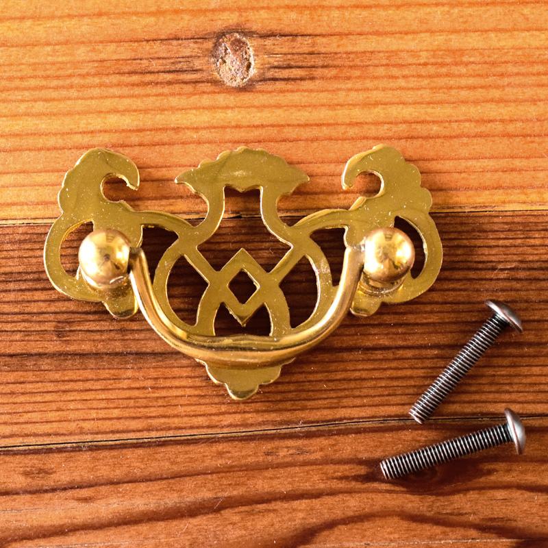 おすすめ☆真鍮製ハンドル×2種_f0318397_16323245.jpg