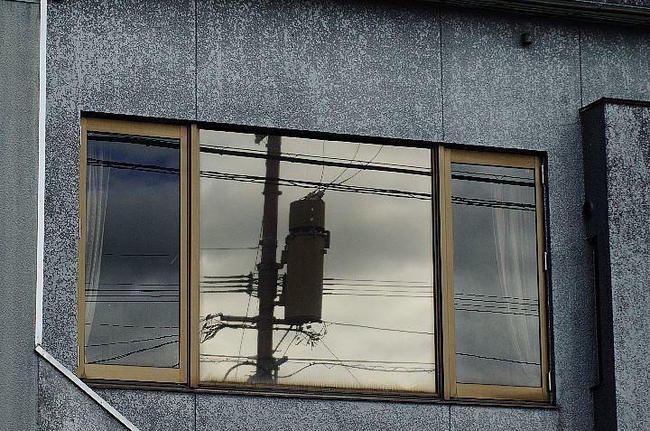 窓_f0360801_15571619.jpg
