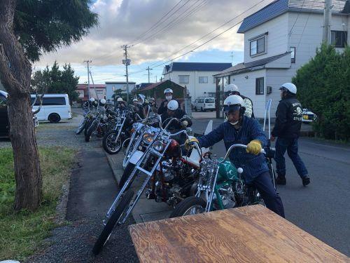 ◆ MOTORCYCLE ◆_c0078202_17464348.jpg