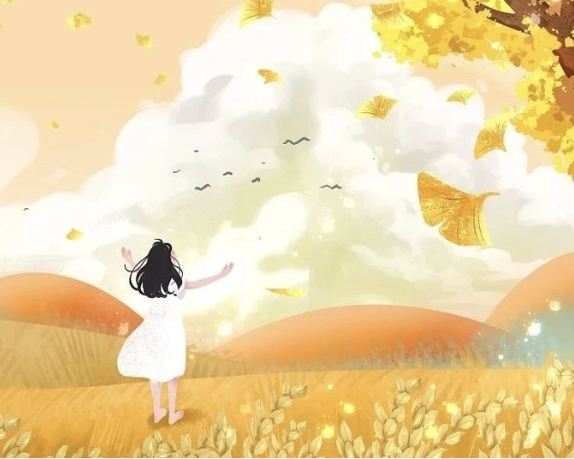 実りの秋になって参りました❣️_c0162404_09254233.jpg