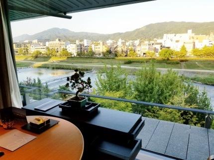 京都の旅_b0122805_15173412.jpg