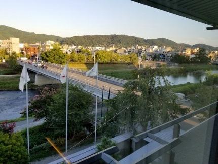 京都の旅_b0122805_15183105.jpg