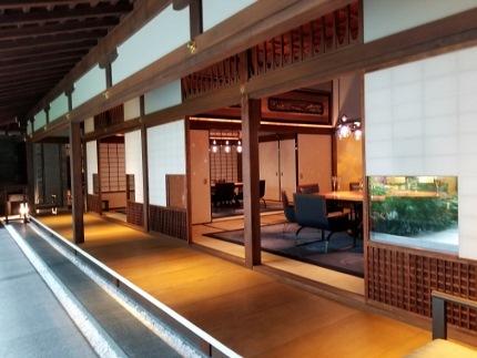 京都の旅_b0122805_15230355.jpg
