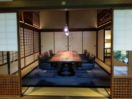 京都の旅_b0122805_15233542.jpg