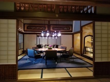 京都の旅_b0122805_15235167.jpg