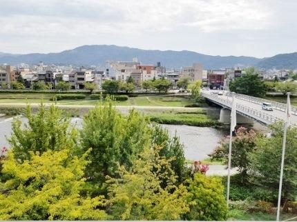 京都の旅_b0122805_15270529.jpg