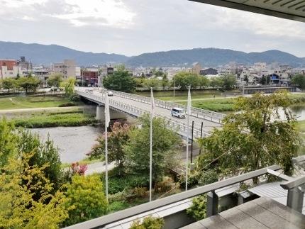 京都の旅_b0122805_15271488.jpg