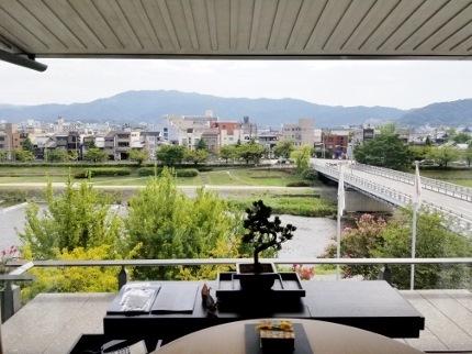 京都の旅_b0122805_15272528.jpg