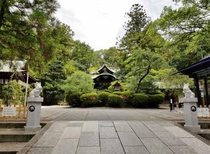 京都の旅_b0122805_15274645.jpg