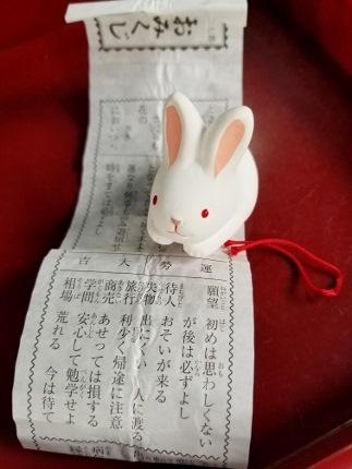 京都の旅_b0122805_15280341.jpg