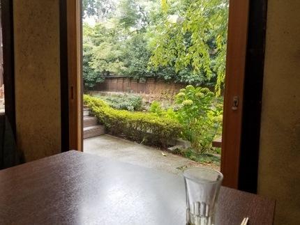 京都の旅_b0122805_15295110.jpg