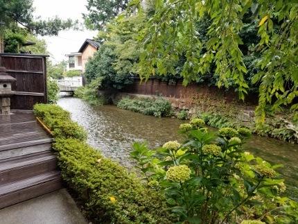 京都の旅_b0122805_15300023.jpg