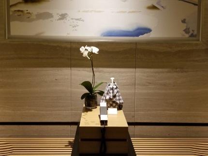京都の旅_b0122805_15570278.jpg