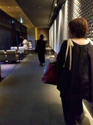 京都の旅_b0122805_17223727.jpg