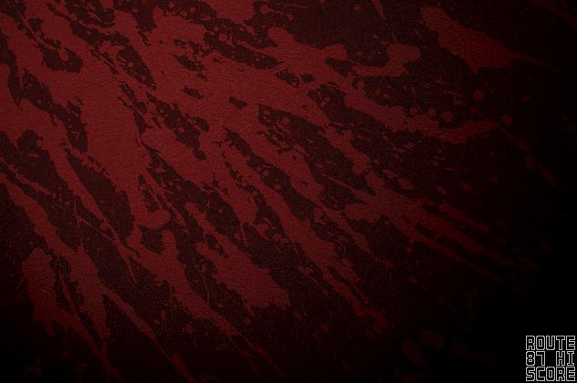 "CardWirth用 バックグラウンド素材 \""Bg Bloody Plus\""_c0351105_14573965.png"