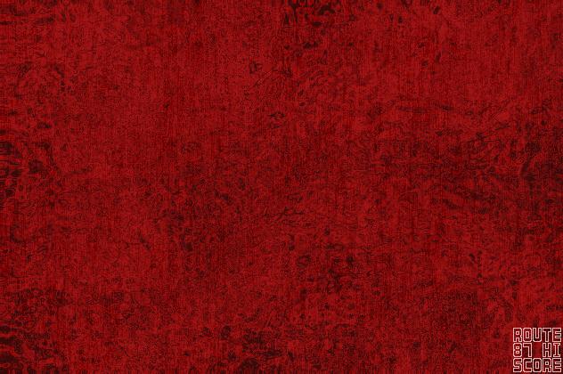 "CardWirth用 バックグラウンド素材 \""Bg Bloody Plus\""_c0351105_14575885.png"