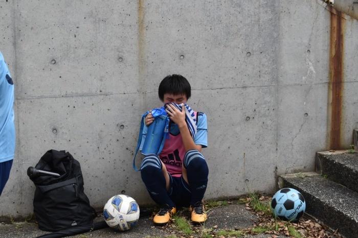 2020年度 高円宮杯JFA第32回全日本ユース(U-15)サッカー選手権2回戦_a0109314_19013590.jpeg