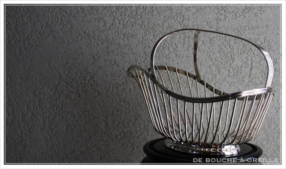 クリストフル製 アンティークのパニエ ボトルバスケット Christofle porte bouteille その4_d0184921_15504493.jpg