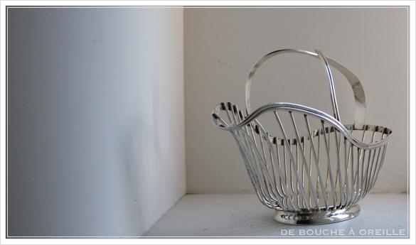 クリストフル製 アンティークのパニエ ボトルバスケット Christofle porte bouteille その4_d0184921_16042297.jpg
