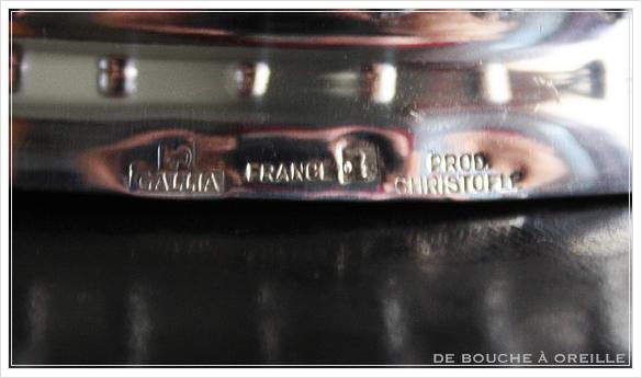クリストフル製 アンティークのパニエ ボトルバスケット Christofle porte bouteille その4_d0184921_16143209.jpg