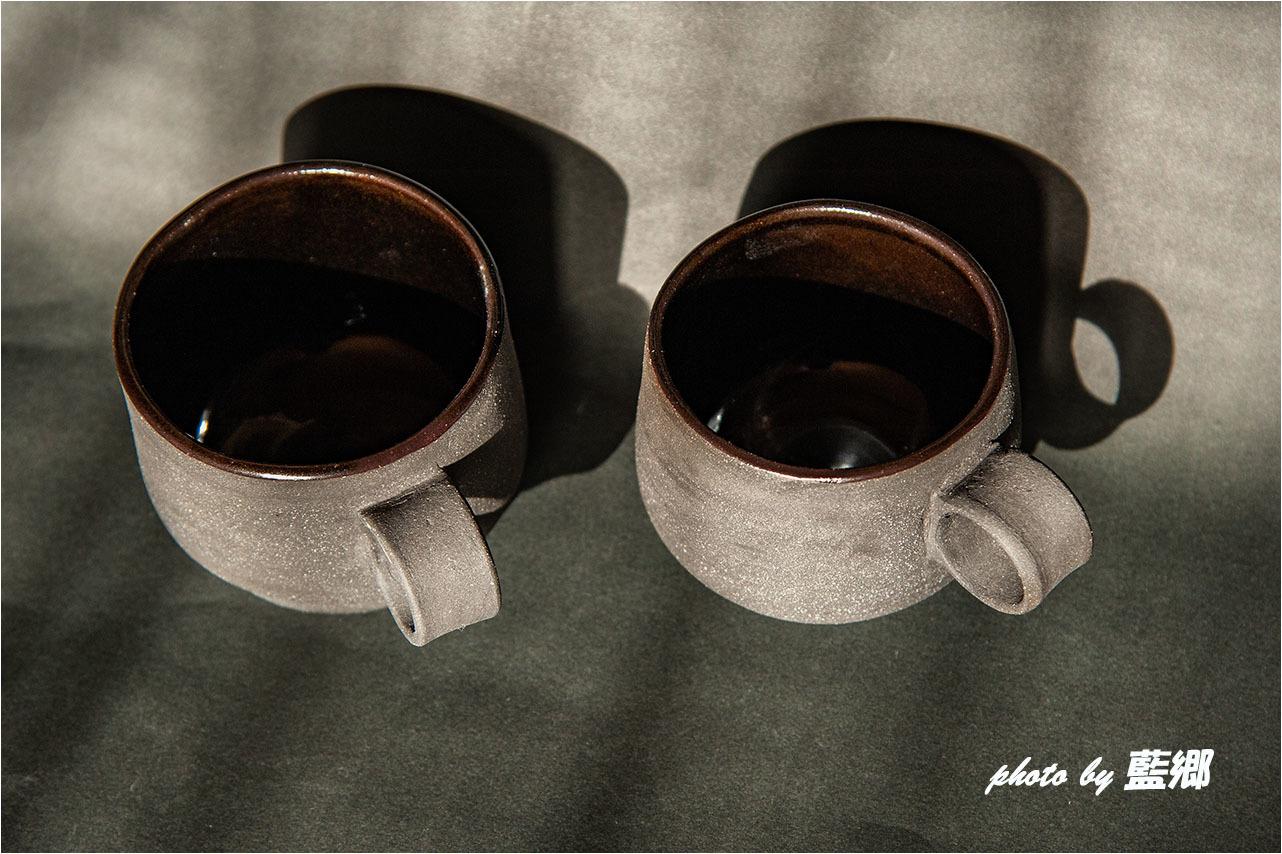 「black」_a0245331_19272606.jpg