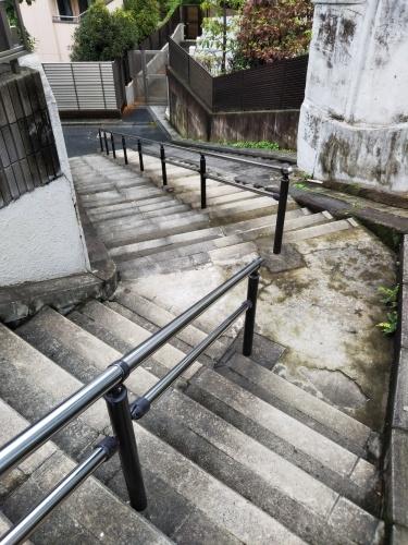 上野 Hard Rock CAFE~国立科学博物館_c0337631_18452910.jpg