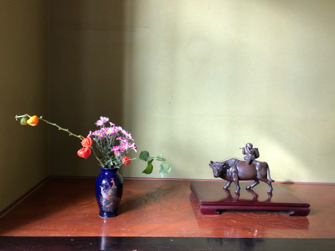 秋のお花_b0093660_18442351.jpg