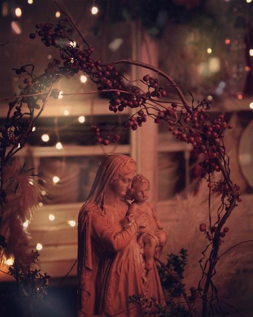 秋の夜長に・・・_e0237680_20044048.jpg