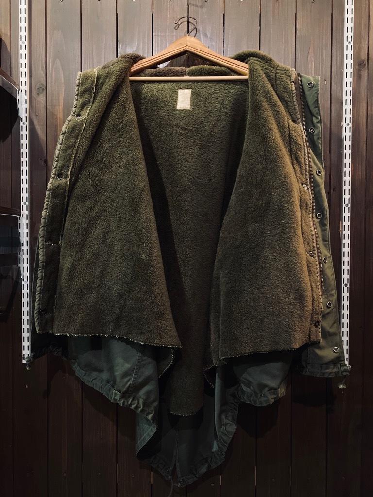 マグネッツ神戸店 10/14(水)Vintage入荷! #1 Military Item Part1!!!_c0078587_12442222.jpg