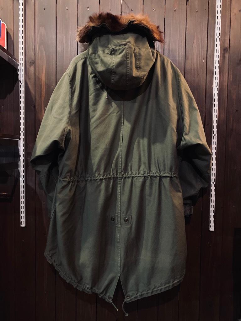 マグネッツ神戸店 10/14(水)Vintage入荷! #1 Military Item Part1!!!_c0078587_12442264.jpg