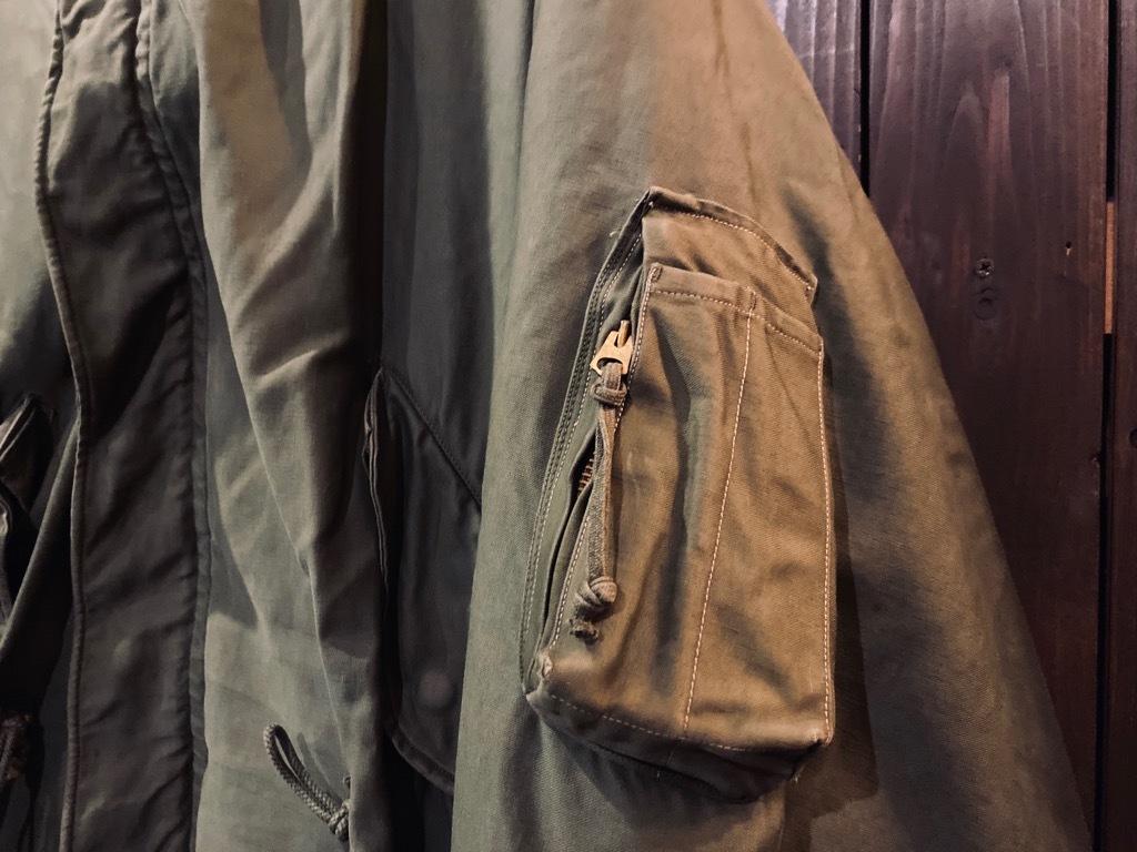 マグネッツ神戸店 10/14(水)Vintage入荷! #1 Military Item Part1!!!_c0078587_12484149.jpg