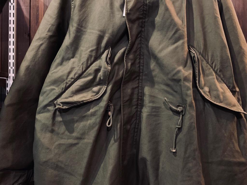 マグネッツ神戸店 10/14(水)Vintage入荷! #1 Military Item Part1!!!_c0078587_12495253.jpg