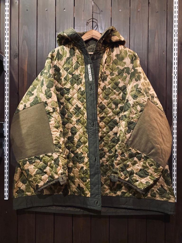 マグネッツ神戸店 10/14(水)Vintage入荷! #1 Military Item Part1!!!_c0078587_12565919.jpg
