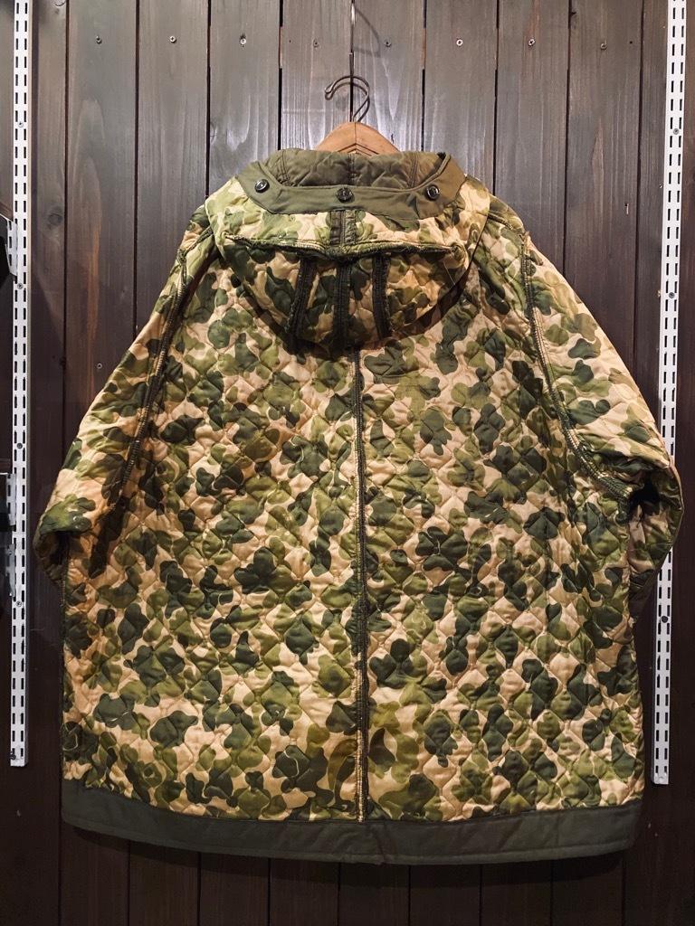 マグネッツ神戸店 10/14(水)Vintage入荷! #1 Military Item Part1!!!_c0078587_12565941.jpg