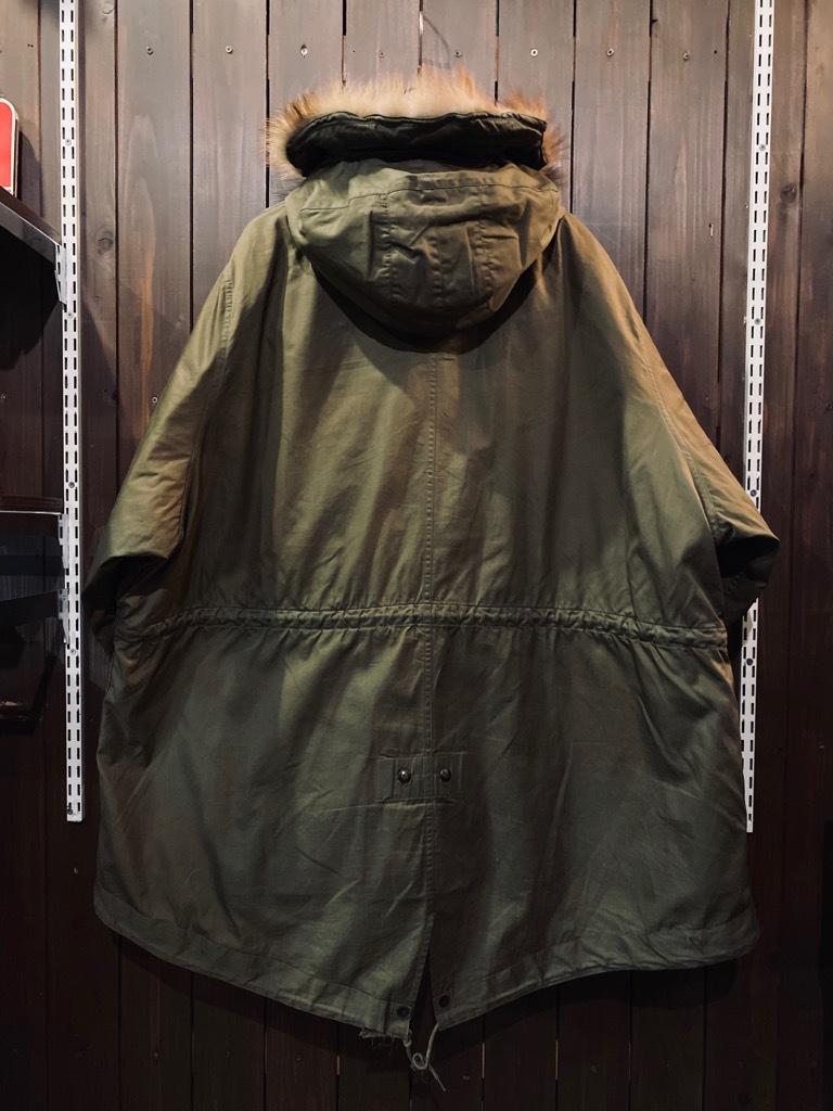 マグネッツ神戸店 10/14(水)Vintage入荷! #1 Military Item Part1!!!_c0078587_12570068.jpg