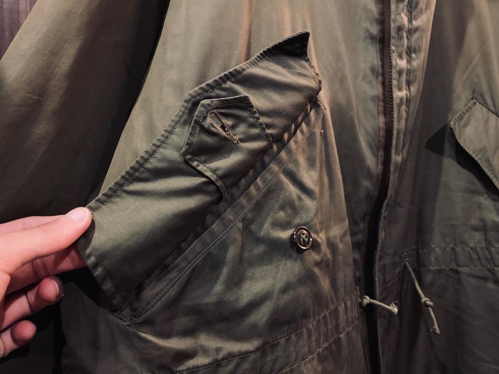 マグネッツ神戸店 10/14(水)Vintage入荷! #1 Military Item Part1!!!_c0078587_13021812.jpg
