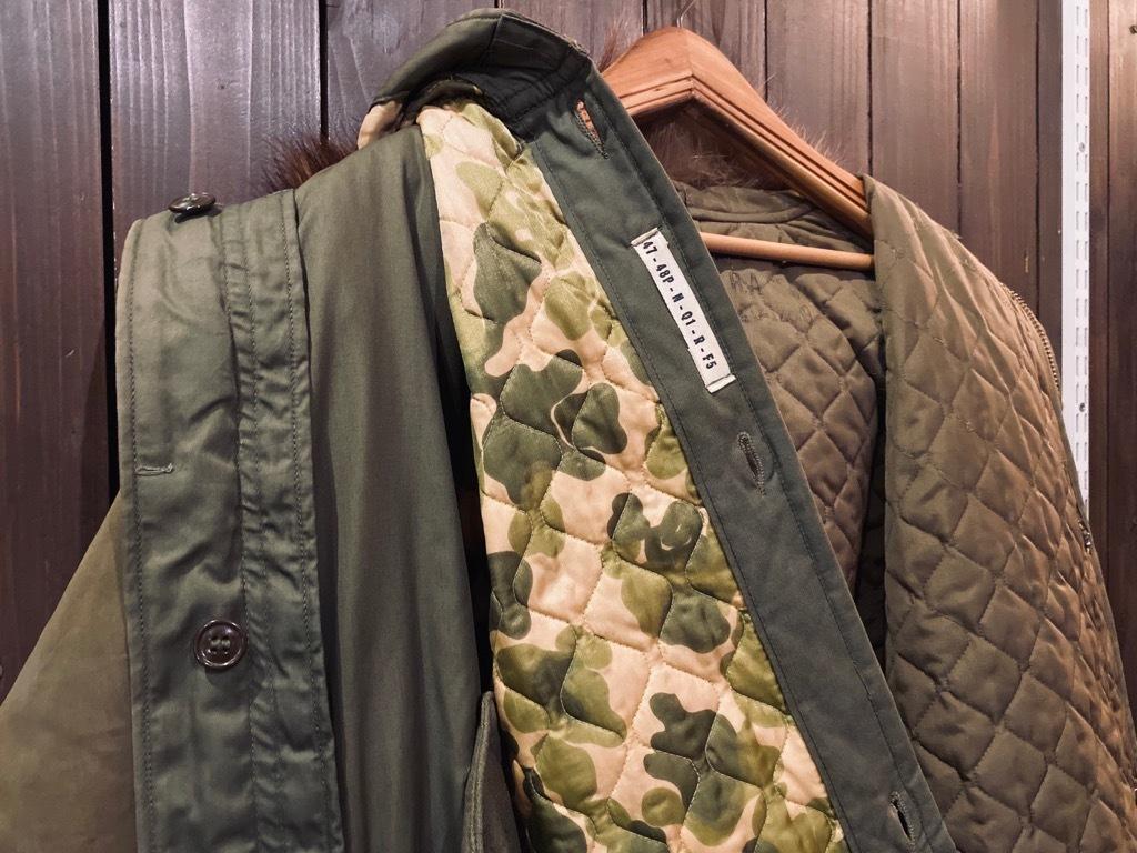 マグネッツ神戸店 10/14(水)Vintage入荷! #1 Military Item Part1!!!_c0078587_13044728.jpg