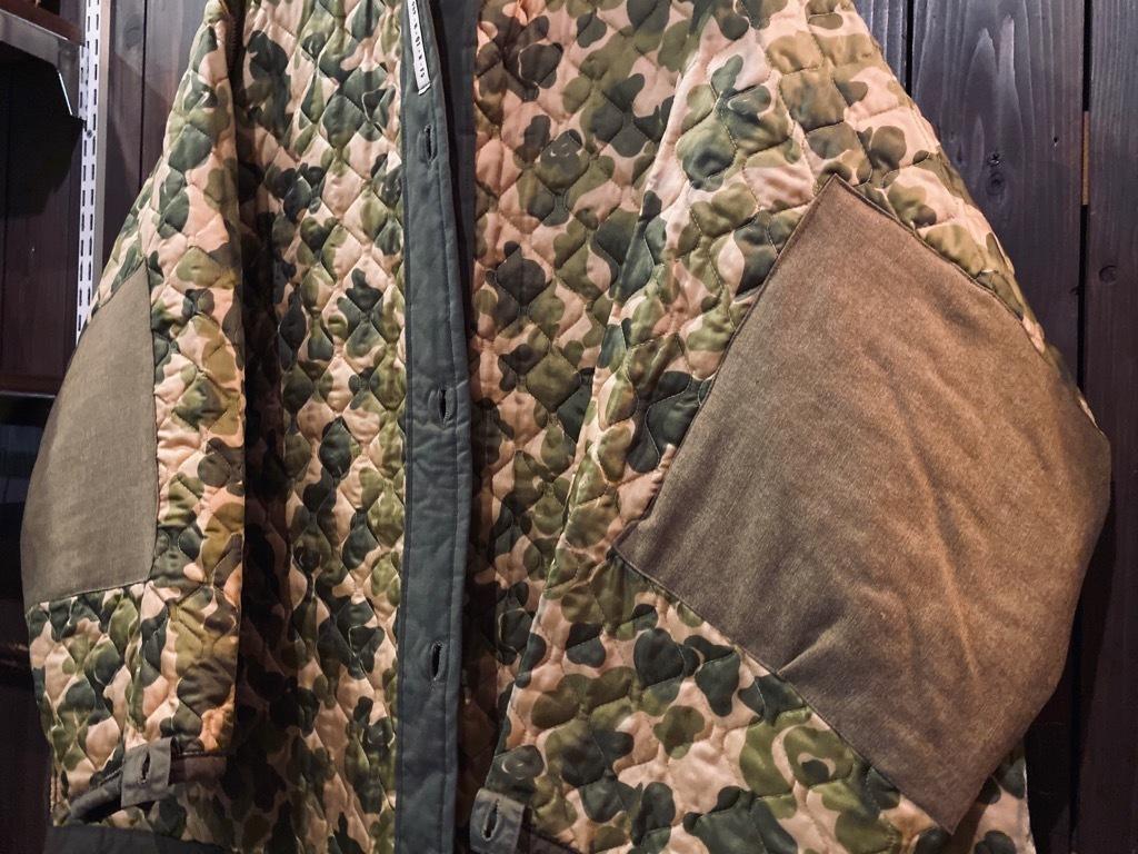 マグネッツ神戸店 10/14(水)Vintage入荷! #1 Military Item Part1!!!_c0078587_13044780.jpg