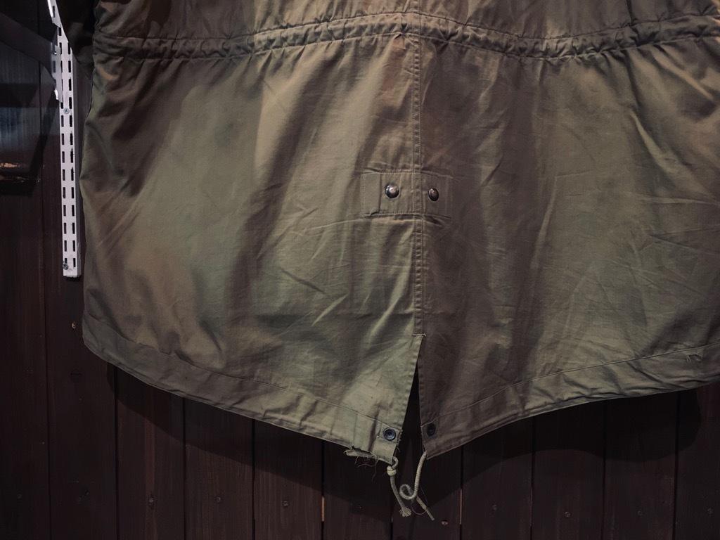 マグネッツ神戸店 10/14(水)Vintage入荷! #1 Military Item Part1!!!_c0078587_13044835.jpg