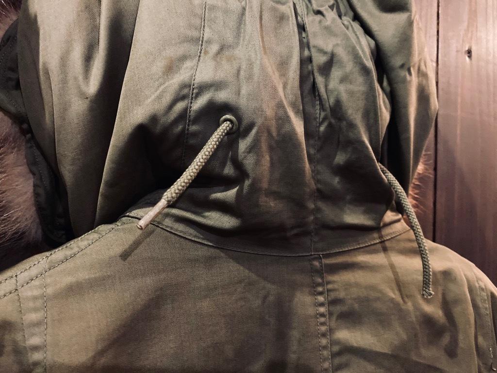 マグネッツ神戸店 10/14(水)Vintage入荷! #1 Military Item Part1!!!_c0078587_13044862.jpg