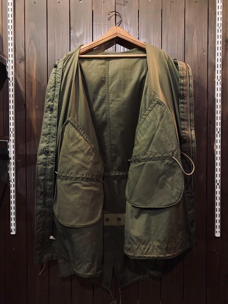 マグネッツ神戸店 10/14(水)Vintage入荷! #1 Military Item Part1!!!_c0078587_13071827.jpg