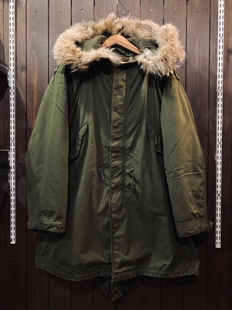 マグネッツ神戸店 10/14(水)Vintage入荷! #1 Military Item Part1!!!_c0078587_13090847.jpg